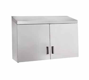 Advance Tabco WCH-15-60 Cabinet