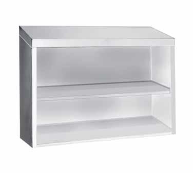 Advance Tabco WCO-15-48 Cabinet