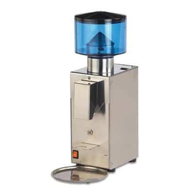 AMPTO BB005NR0IL2 Bezzera Coffee Grinder