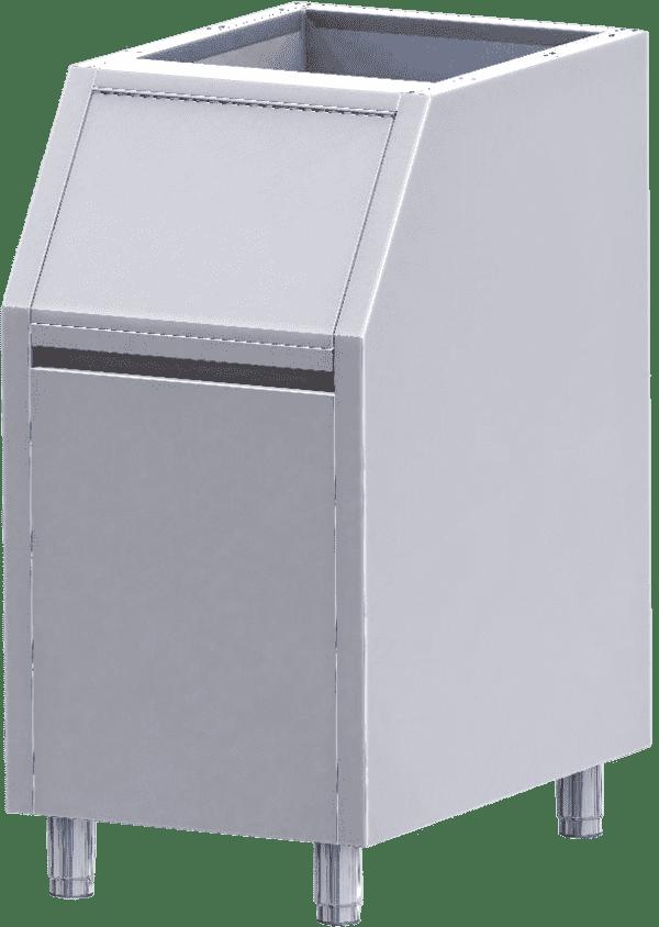 AMPTO T250 Ice Bin