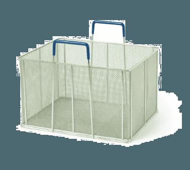 Anets P9800-88 Bulk Pasta Basket