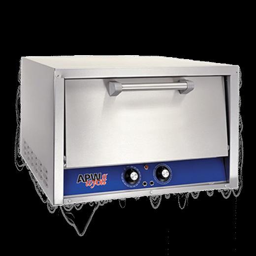 APW Wyott CDO-18B Oven