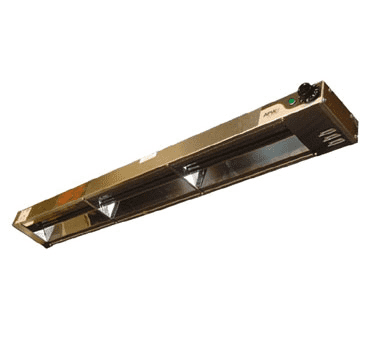 APW Wyott FD-30H-I Heat Lamp