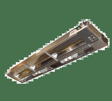 APW Wyott FDL-24H-T Heat Lamp