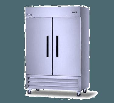 Arctic Air AR49 Refrigerator