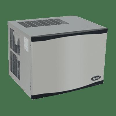 Atosa USA Atosa USA , Inc. YR450-AP-161 Ice Maker