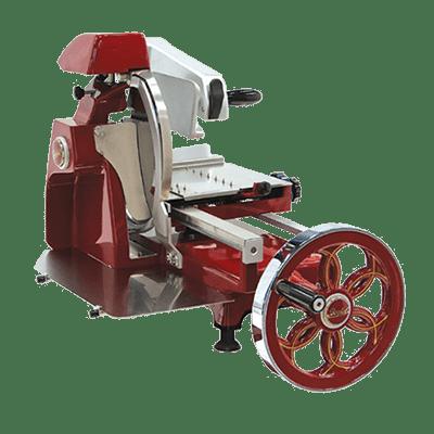 Berkel 300M-STD Fly Wheel Slicer