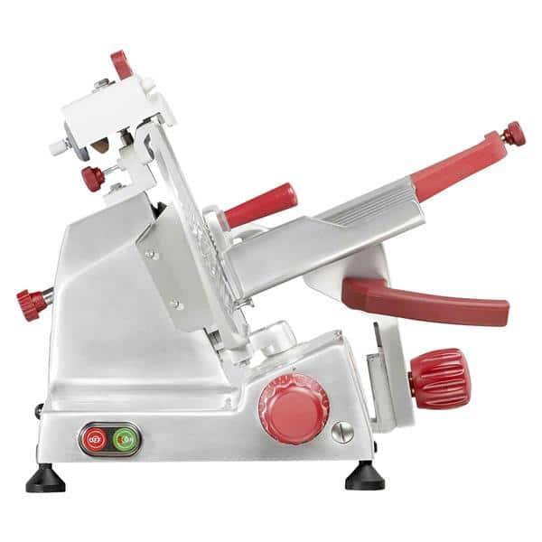 Berkel 823E-PLUS Slicer