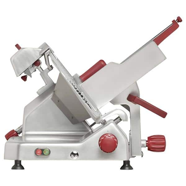 Berkel 829A-PLUS Slicer