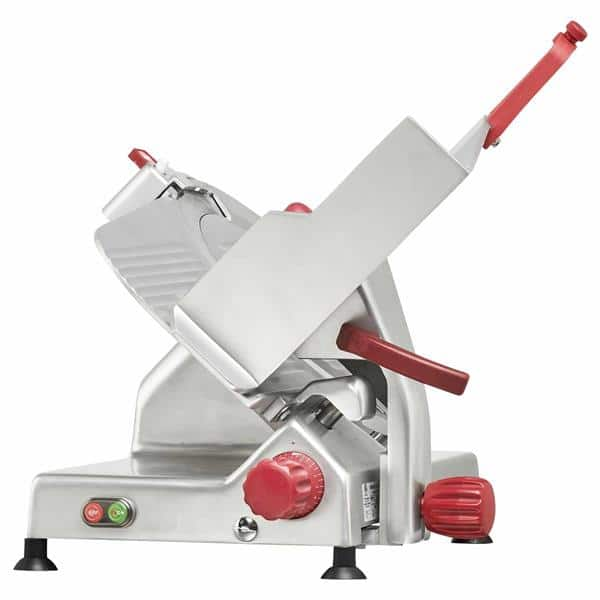 Berkel 829E-PLUS Slicer