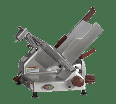 Berkel 829E-PLUS Slicer