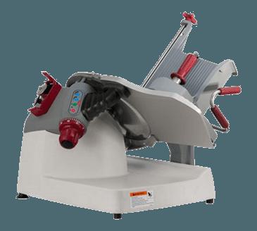 Berkel X13AE-PLUS Premier Food Slicer