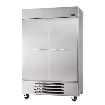 Beverage Air FB49-1S Freezer