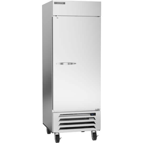 Beverage Air HBR27HC-1 Horizon Series Refrigerator