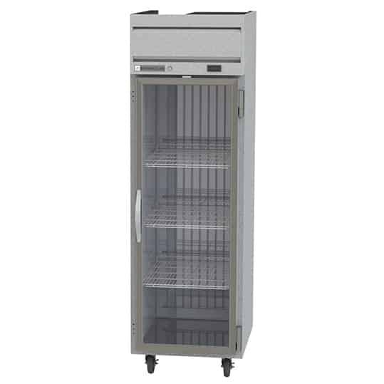 Beverage Air HF1HC-1G Horizon Series Freezer
