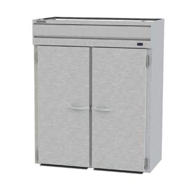 Beverage Air PFI2-5AS-02 Freezer
