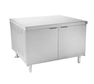 Blodgett Steam CB24-36E Boiler Base Cabinet
