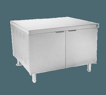 Blodgett Steam CB24-42E Boiler Base Cabinet