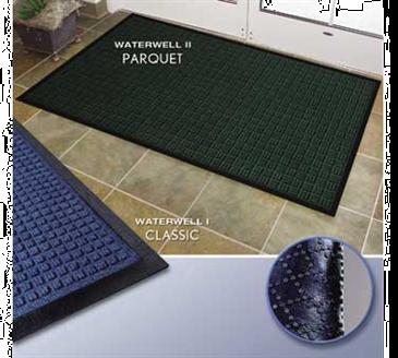 marketing grease duty mat cactus matting interlocking heavy resistant vip meyer duralock