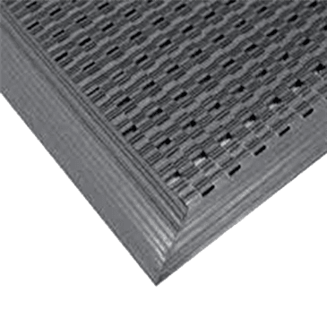 Cactus Mat Mat 1472-35 Vinyl-Link Mat