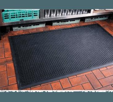 rubber mats mat finger for cactus sale top floor