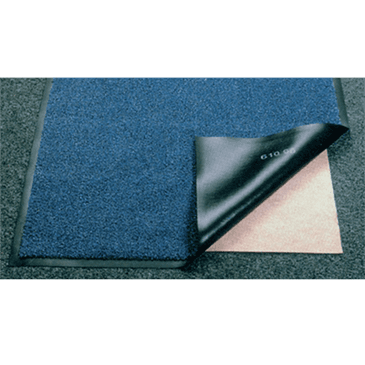 Cactus Mat Mat 307F-3 Wonder-Grip No Slip Anti-Skid Backing