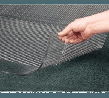 Cactus Mat Mat 3545F-2 Gripper Back Runner Carpet Protector