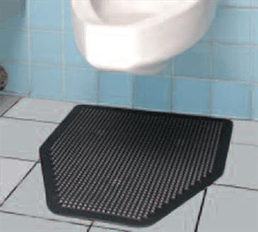 x thick rubber mat floormate floor fatigue anti duty black vip heavy cactus