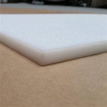 Cactus Mat Mat 501 Rubber Cut Cutting Board