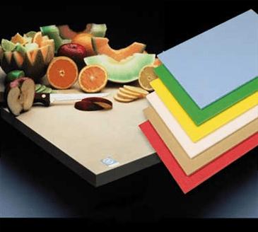 Cactus Mat Mat 501P-1824 Plasti-Cut Cutting Board