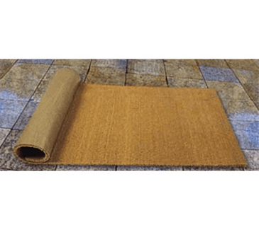 Cactus Mat Mat 800M-46 Cocoa Brush Scraper Mat
