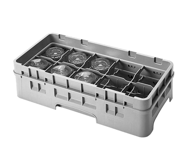 Cambro 10HS318151 Camrack® Glass Rack
