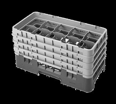 Cambro 10HS800186 Camrack® Glass Rack
