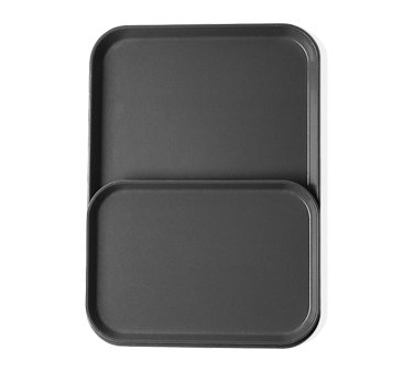 Cambro 1116501 Camtray®