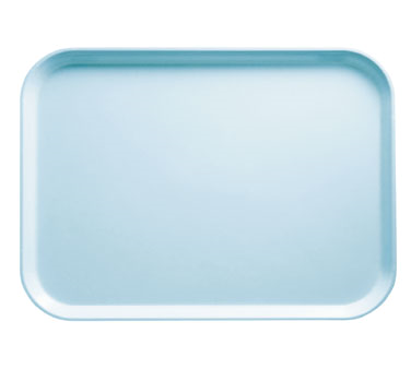 Cambro 16225177 Camtray®