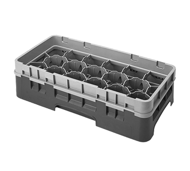 Cambro 17HS318151 Camrack® Glass Rack