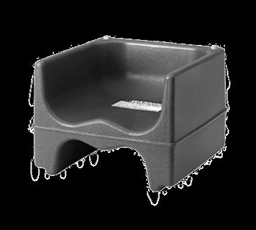 Cambro 200BC519 Booster Seat