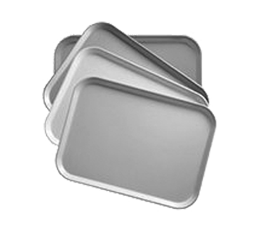 Cambro 2025203 Camtray®