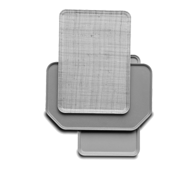 Cambro 3242123 Camtray®