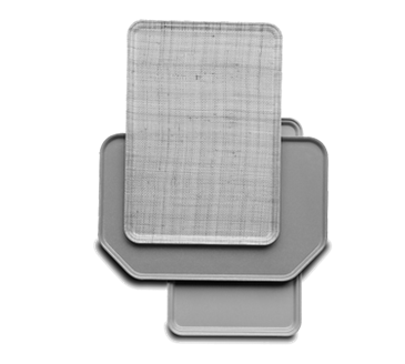 Cambro 3753246 Camtray®
