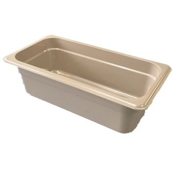 Cambro 82HP772 High Heat X-Pan™