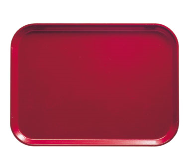 Cambro 915221 Camtray®