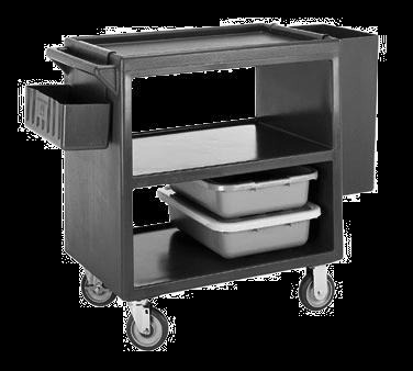 Cambro BC2304S615 Service Cart