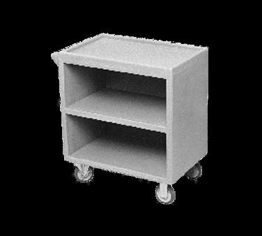 Cambro BC330615 Service Cart