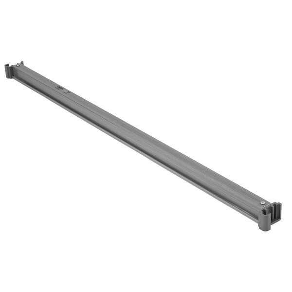 Cambro CBTR602PK580 Camshelving® Basics Traverse