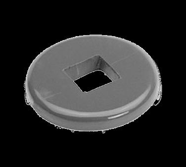 Cambro CPMDB000 Donut Bumper