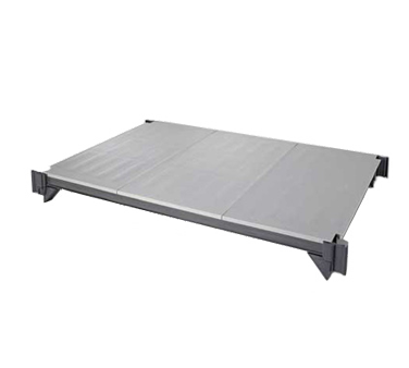 Cambro EMSK2160S1580 Camshelving® Elements Shelf Plate Kit