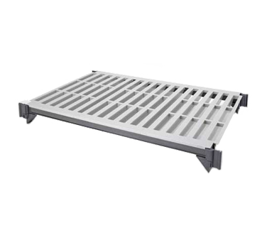 Cambro EMSK2160V1580 Camshelving® Elements Shelf Plate Kit