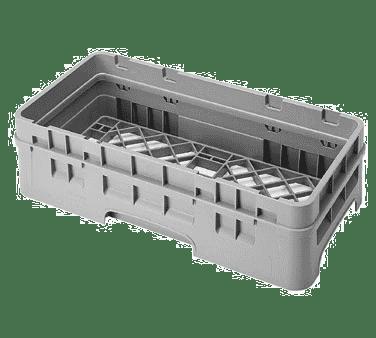 Cambro HBR414416 Camrack® Base Rack