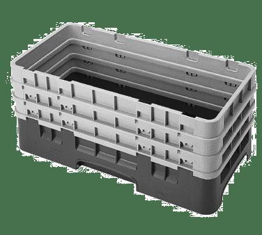 Cambro HBR712167 Camrack® Base Rack